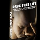 Drug Free Life with MRR
