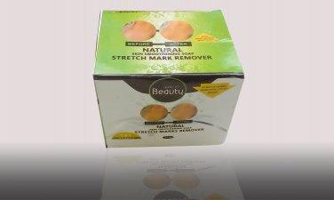 Stretch-Mark Remover