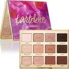 Tartelette In Bloom 12 Colors Eyeshadow Palette by Tarte HOT SALE 10% OFF