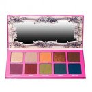Hot Jeffree Star Androgyny Eyeshadow Palette SALE 10%++ OFF