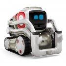 Anki Cozmo Tiny Robot