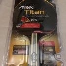 STIGA TITAN WRB Table Tennis Racket
