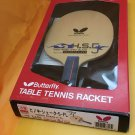 Butterfly H.S.5-FL KISO HINOKI Table tennis Blade