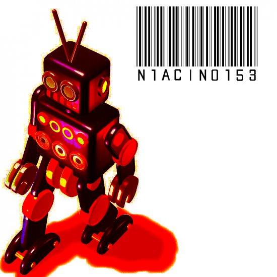 N.I.A.C.I.N.-...<n0153>...