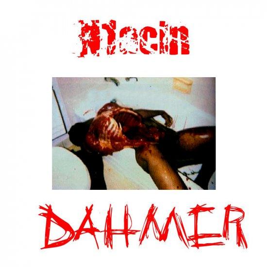 N.I.A.C.I.N.-Dahmer