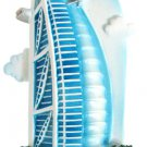 Souvenir Burj Al Arab, Dubai, U.A.E., High Quality Resin 3D Fridge Magnet