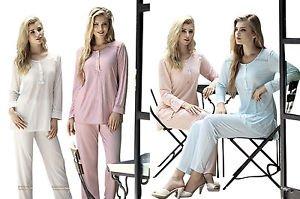 ARTIS, Women�s Pajama Set