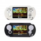 Subor RS-94 2.8 Inch Vintage Handheld Video Game Console Built-in 1117 Games MP4