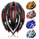 Basecamp Bicycle Road MBT Cycling Helmet Safety Mountain Bike Head Protect Bicyc