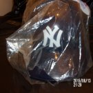 VINTAGE NEW YORK YANKEES SOUVENIR BATTING HELMET