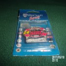 BRAND NEW NASCAR JEFF GORDON 3 TIME WINNER DAYTONA 500 2005 COLLECTOR PIN