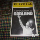 2006 THE PROPERTY KNOWN AS GARLAND ACTORS' PLAYHOUSE PLAYBILL