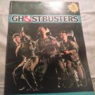 VINTAGE 1984 GHOSTBUSTERS STORY BOOK