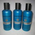 C.O. Bigelow Barber Foaming Shave Gel - Elixir Blue - THREE Bottles!