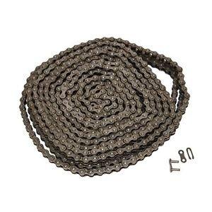ALEKO Extra #428 (90BF) Roller Chain For Sliding Gate Opener DSC/SCG 10 Feet