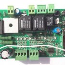 NSEE DKC500/DKC800 24V DC Control Board Replacement for Sliding Gate Operators