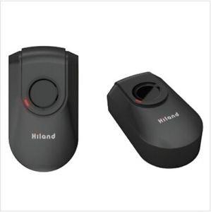 US Automatic / Sentry 300 Photo Eye Beam Photocell Sensor Safety Gate Operators