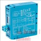 NSEE GALO M1H Loop Detector 12-24v Low Voltage Relay Vehicle Detection Systems