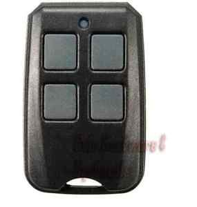 Chamberlain 4 Button Remote Control 315MHz 371LM/372LM/373LM, 953/950CD/HBW1573