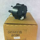 Liftmaster 41A6118 3800 Jack Shaft Motor Absolute Encoder Overhead Garage Opener