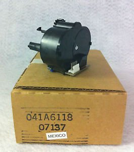 Liftmaster 41A6118 41A6408 3800 3800PJack Shaft Motor Absolute Encoder Overhead Garage Opener