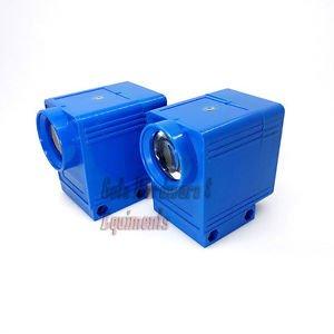 Reflective Infrared Photocell 12-24V PhotoEye Dual Beam Sensor Sliding Operators
