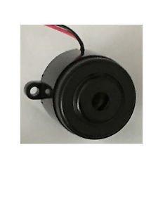 GTO Mighty Mule Replacement Tone Buzzer Alarm FM500 FM502 2000-2XLS 3000XLS ...