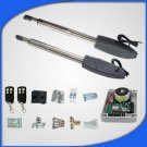 NSEE PKM-C02 300KG/700LB Worm Gear Drive Linear Actuator Auto Swing Gate Openers