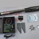 Olide CSD 1107 Single Swing Operator Arm Automatic Actuator Gate Door Opener