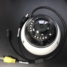 Dahua 4MP 120dB WDR HDCVI IR Security Dome Camera Water/Vandal proof HD/SD IP67