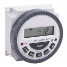 TM 6404 Series Digital Timer 12V for Apollo, US Automatic, Patriot GTO Operators