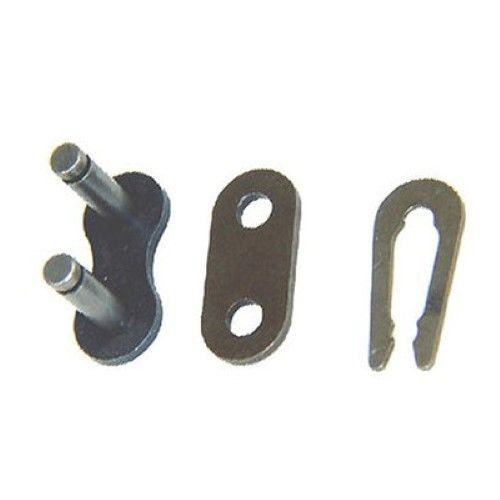GTO Mighty Mule RB205 / RB208 Chain #41 Master Link, SL2000/2200B GPX-SL25 SL100