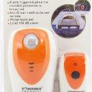 Doberman Security SE-0305 Outdoor Camping PIR Infrared Perimeter Motion Sensor