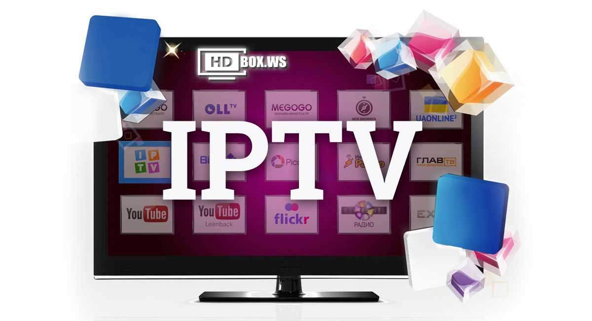 2000 HD WORLD Ä°PTV CHANNELS
