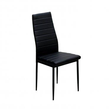 Poker Chairs x10