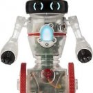 WowWee - Coder MiP - Transparent