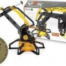 HEXBUG - VEX Robotics Robotic Arm