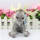 20CM Plush Toys 2014 New Cute Elsa Anna Plush Doll Kids gift