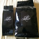 Coffee Alchemist 5 LB Roasted Ground Coffee