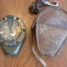 COMPASS, CREAGH-OSBORNE MARCHING, MARK VII,  MOD.D1, SPERRY army WW1