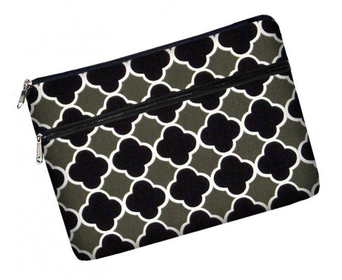 Amazon Kindle DX Case Cover Bag Sleeve Janine King Designs ecd0