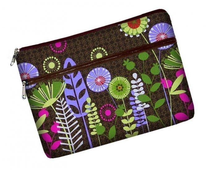 Amazon Kindle DX Case Cover Bag Sleeve Janine King Designs ecc6
