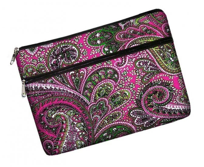 Mini Laptop Netbook Bag Case Sleeve 10 9 Asus Acer etc ecf5
