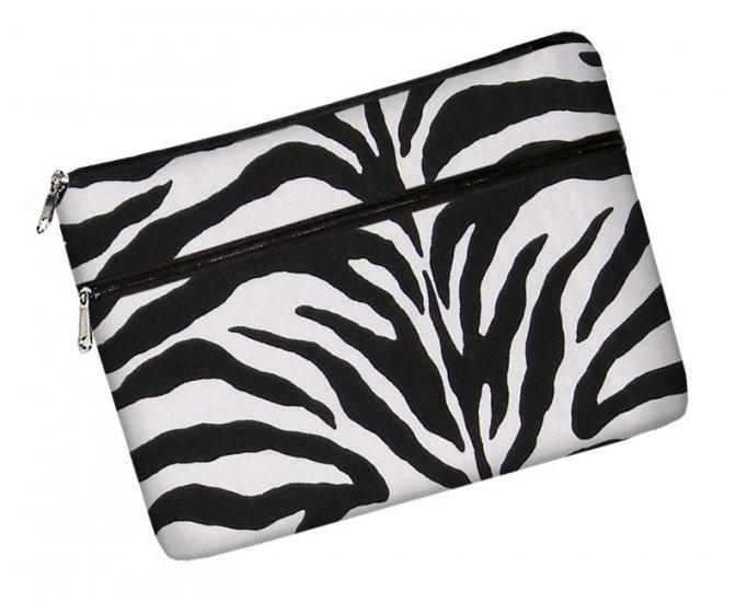 Mini Laptop Netbook Bag Case Sleeve 10 9 Asus Acer etc eca3