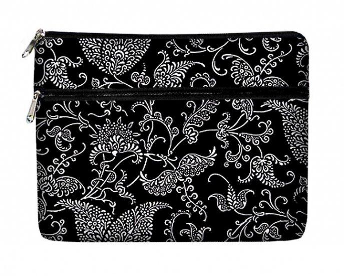NEW c1 Unique Handmade Case Sleeve Cover for Apple iPad