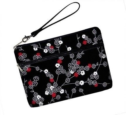 NEW b1 Carrying Case Sleeve Cover for Amazon Kindle 1 2