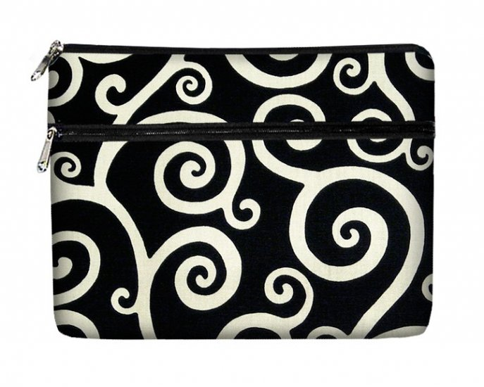 NEW b9 Case Sleeve Cover for Apple iPad Tablet Computer