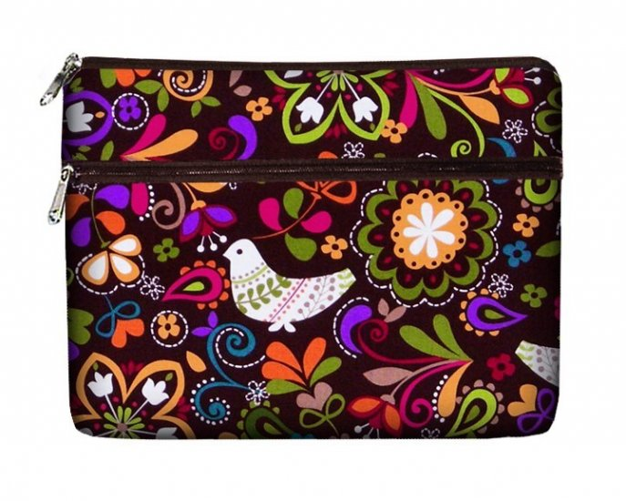 NEW k7 Case Sleeve Cover for Apple iPad Tablet Computer