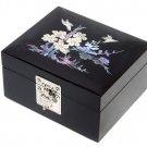 asia jewelry box