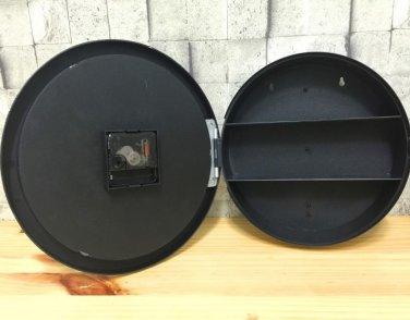 secret safe watch secret strongbox watch secret jewelry box secret storage